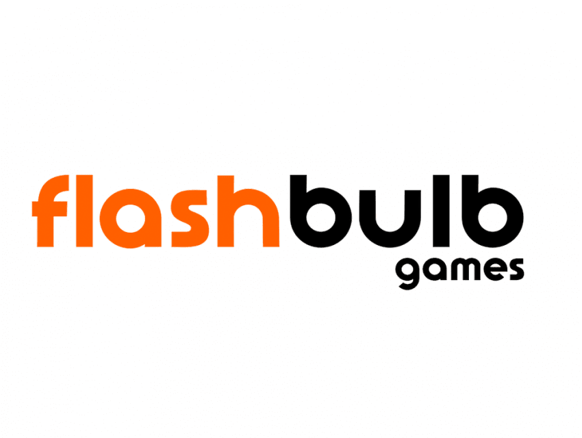 Logo_Flashbulb Games_Nordisk Film_NF