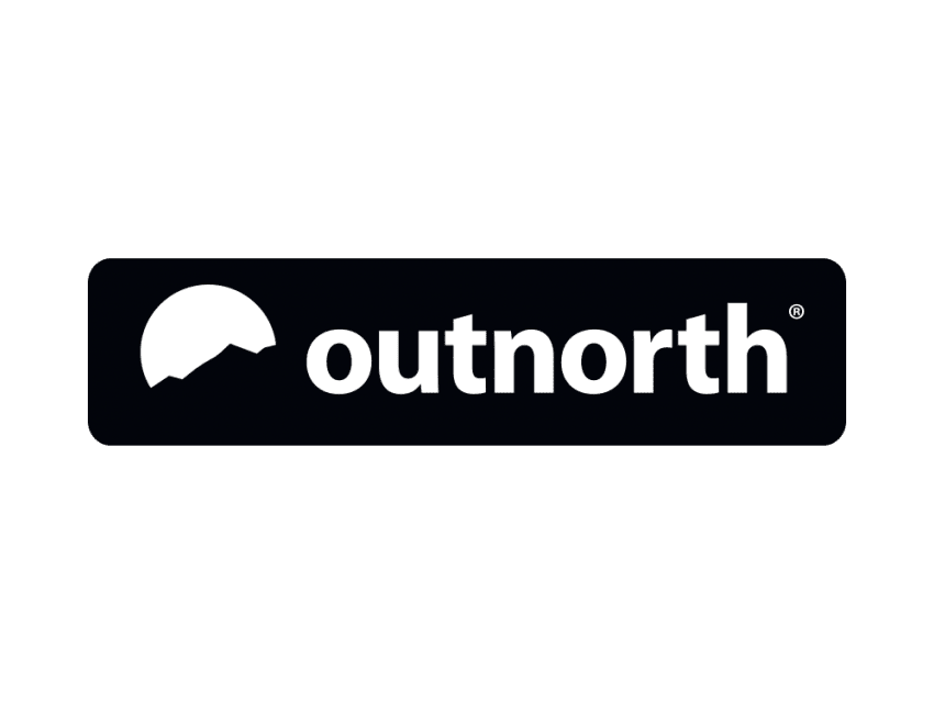 Logo_Outnorth_Black on white