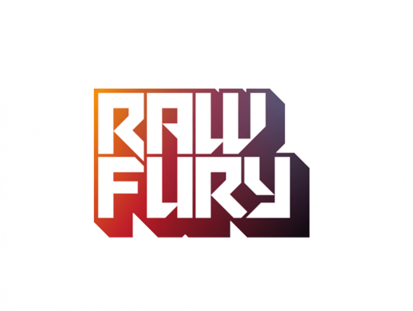 Logo_Raw Fury_Nordisk Film_NF_Games