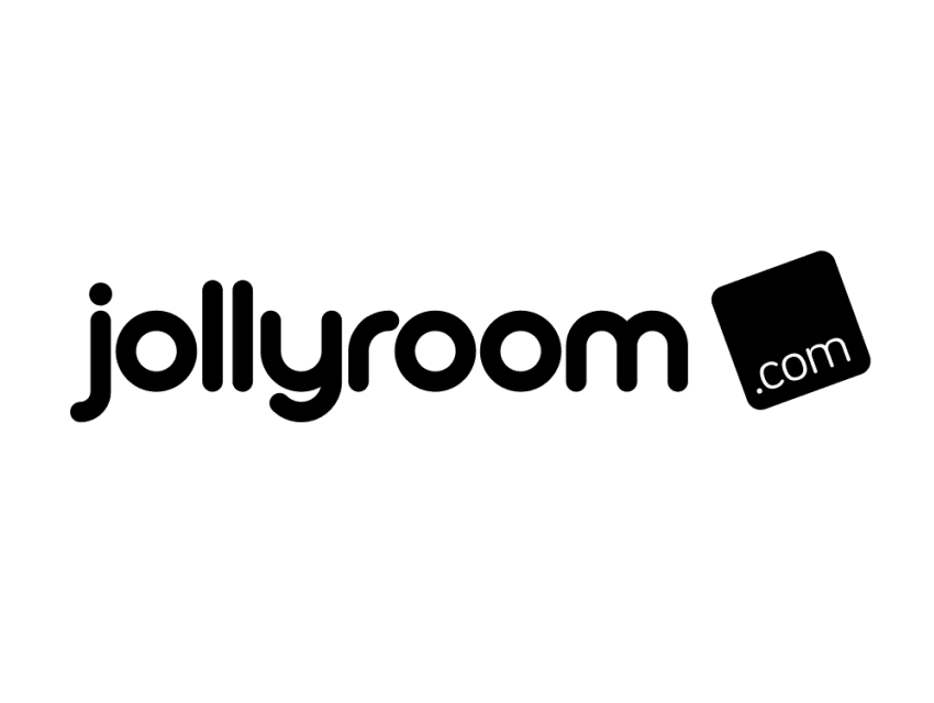 Logo_Jollyroom_Black