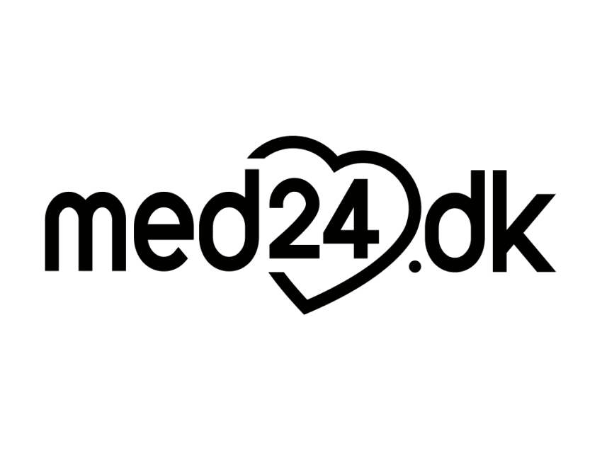 Logo_Med24_E-commerce_Egmont Publishing_EP