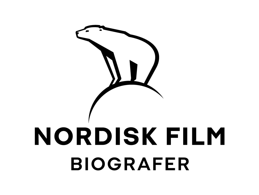Logo_Nordisk Film Biografer_NF_Cinema
