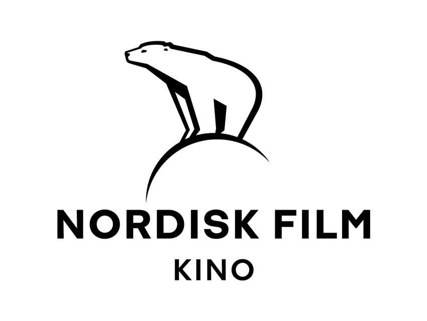 Logo_Nordisk Film Kino_NF_Biografer_Cinema