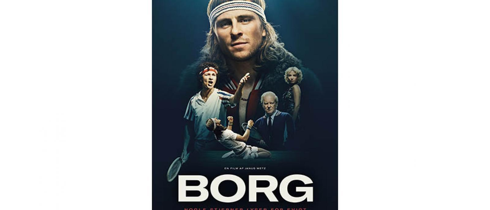 borg-685x1015-hovedposter-dk-new