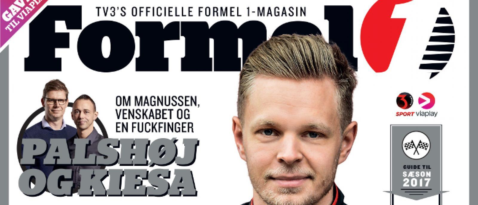 formel1-20magasin-20web