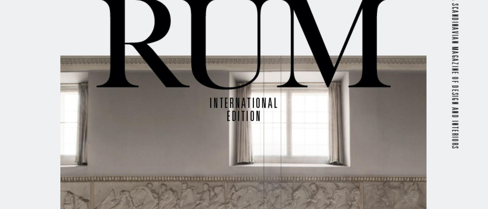 rum-international-cover-web-ny